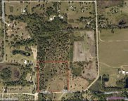 11501 Phillips Road, Groveland image