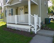 148 Silver Street, Rochester image