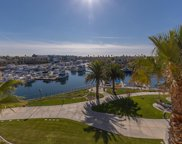 1582 Seabridge Lane, Oxnard image