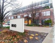 1800 Ridge Avenue Unit #107, Evanston image