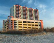 3601 N Ocean Boulevard Unit 1136, North Myrtle Beach image