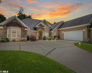 32298 Wildflower Trail, Spanish Fort image