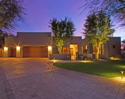 9290 E Thompson Peak Parkway Unit #240, Scottsdale image