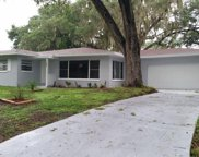1200 Kapok Circle, Clearwater image