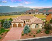 2912 Cathedral Park View, Colorado Springs image