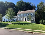 288 MC BRIDE, Upper Macungie Township image