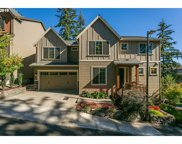12641 SW CANYONRIDGE  CT, Tigard image