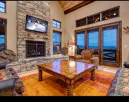10513 N Lake View Ln, Heber City image