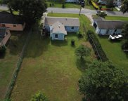 13819 3rd Street, Dade City image