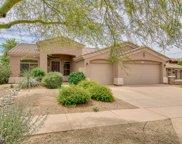 2617 W Perdido Way, Phoenix image