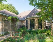 1005 Timber Bend Dr, Pflugerville image
