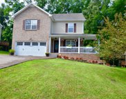 570 Winding Bluff Way, Clarksville image