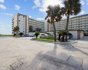 1860 N Atlantic Unit #B505, Cocoa Beach image