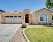 2638 E Ridge Creek Road, Phoenix image