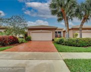 10745 Royal Caribbean Cir Unit 10745, Boynton Beach image