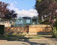 1523 W 59th Avenue, Vancouver image