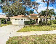 11115 Marigold Drive, Lakewood Ranch image