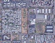 5620 N 59th Avenue Unit #-, Glendale image