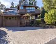 131 Groveland St, Portola Valley image