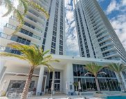 16385 Biscayne Blvd Unit #721, North Miami Beach image