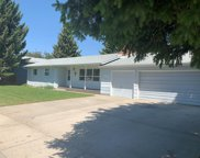 1313 Red Butte Ave, Cody image