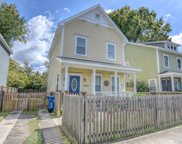 213 10th Street, Wilmington image