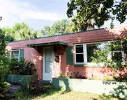 500 N 17th Ave, Pensacola image