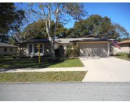 7511 Cypress Knee Drive, Hudson image