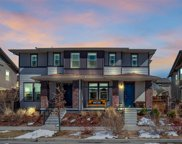 2758 Macon Way, Denver image