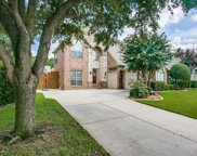447 Graham Drive, Coppell image
