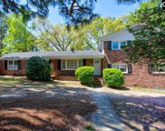 8012 Loch Lane, Columbia image