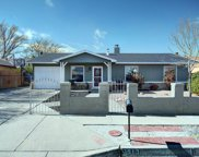 3913 68th Street NW, Albuquerque image