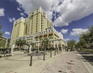 628 Cleveland Street Unit 605, Clearwater image