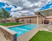 1061 E Mead Drive, Chandler image