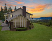 15427 Westwick Rd, Snohomish image