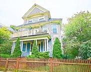 9 Fairfax Street Unit 2, Boston image
