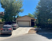 530     Peachy Court, Paso Robles image