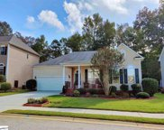 43 Waters Reach Lane, Simpsonville image