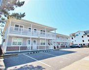 844 Plymouth Pl Unit #10, Ocean City image