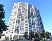 3930 North Pine Grove Avenue Unit 815, Chicago image