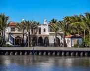 624 Island Drive, Palm Beach image