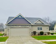 523 Aster Lane, Griffith image