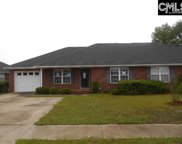 3563 Beacon Drive, Sumter image