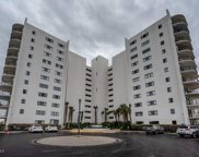 322 Causeway Drive Unit #A802, Wrightsville Beach image