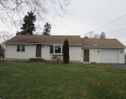 1199 Monmouth Road, Mount Holly image