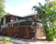 403 SE Castle Court, Port Saint Lucie image