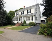 176 Federal Ave, Quincy image