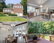 7702 Tower Woods Dr, Springfield image