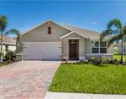 2119 Pigeon Plum Way, North Fort Myers image