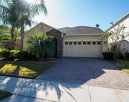 1477 Balsam Willow Trail Unit 3, Orlando image